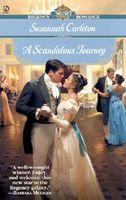 A Scandalous Journey