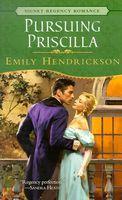 Pursuing Priscilla