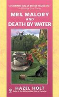 Mrs. Malory and Death by Water