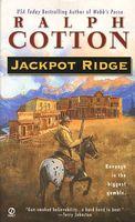 Jackpot Ridge