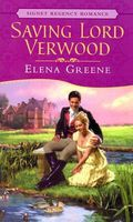 Saving Lord Verwood