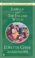 Isabella / The English Witch