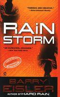 Rain Storm / Choke Point / Winner Take All