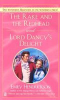 Rake and the Redhead / Lord Dancy's Delight