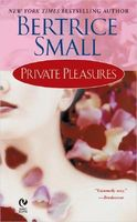 Private Pleasures