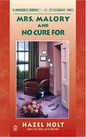 Mrs. Malory and No Cure for Death