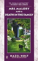 Mrs. Mallory and a Death In the Family
