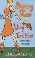 Dancing Shoes and Honky-Tonk Blues