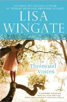 firefly isl and the shores of moses lake book 3 wingate lisa