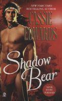 Shadow Bear
