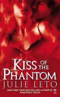 The Kiss of the Phantom