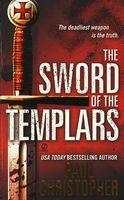 The Sword of the Templars