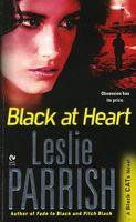 Black at Heart