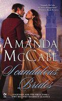 Scandalous Brides