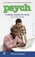 A Fatal Frame of Mind