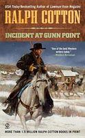 Incident at Gunn Point