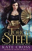 A Touch of Steel