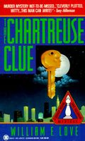 The Chartreuse Clue