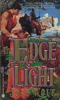 The Edge of Light by Joan Wolf