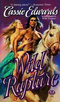 Wild Rapture / Savage Touch