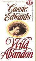 Wild Abandon / Savage Lies