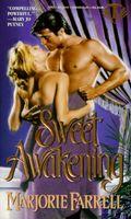 Sweet Awakening