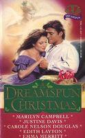 A Dreamspun Christmas