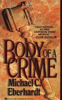 Body of a Crime