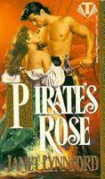 Pirate's Rose