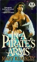 In a Pirate's Arms