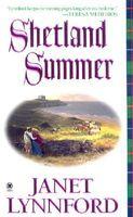 Shetland Summer
