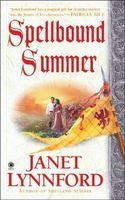 Spellbound Summer