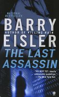 The Last Assassin / Extremis