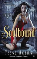 Soulbound by Tessa Adams