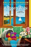 Angora Alibi