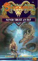 Never Trust an Elf