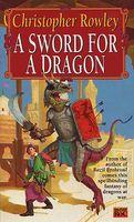 A Sword for a Dragon