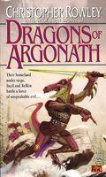 Dragons of Argonath