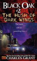 The Hush of Dark Wings