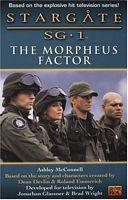 The Morpheus Factor