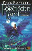 The Forbidden Land