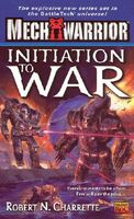 Initiation to War