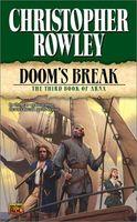 Doom's Break