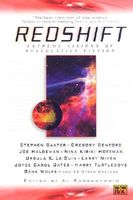 Redshift: Extreme Visions of Speculative Fiction by Al Sarrantonio