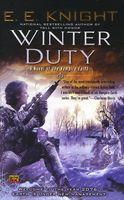 Winter Duty