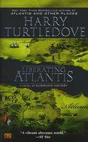 Liberating Atlantis
