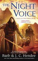 The Night Voice