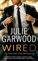 Julie Garwood