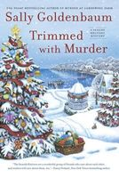 Trimmed With Murder
