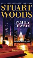 Family Jewels by Stuart Woods
